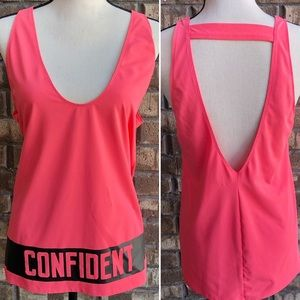 Fabletics Camille Tank